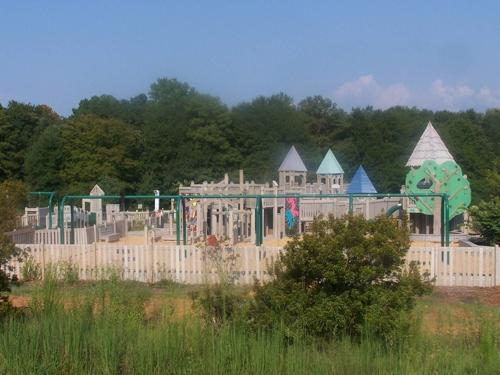 50-best-playgrounds-world-of-wonder