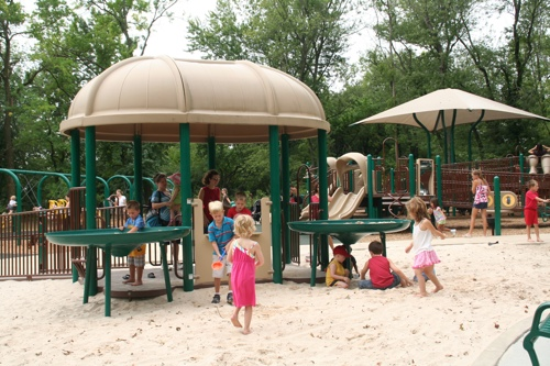 50playgounds-can-do