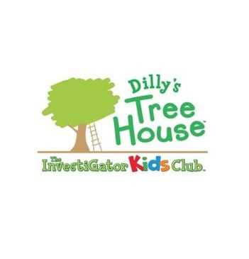 Dilly's Tree House