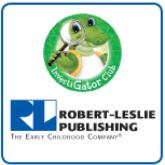 Robert-Leslie