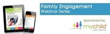 mychild-banner-family-engagement250
