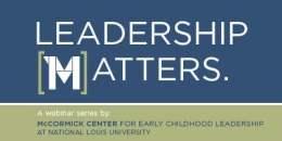 Leadership-Matters-series-artwork-02