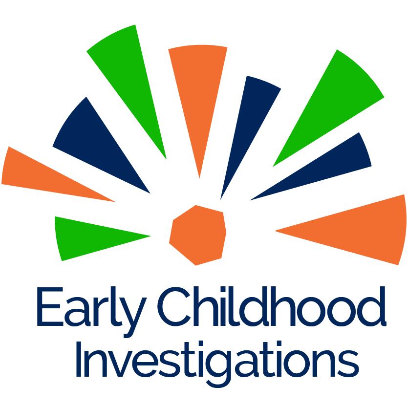 Presenters Early Childhood Webinars