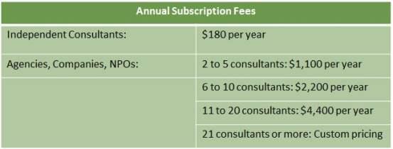 fees_edited-2