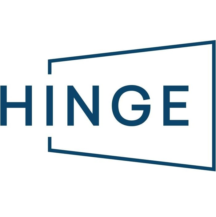 HINGE Brokers