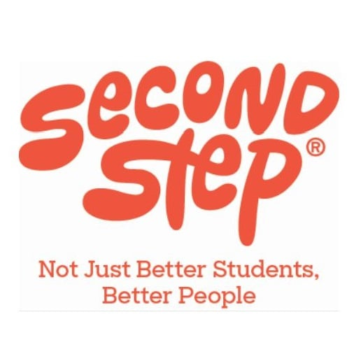 Second Step Social-Emotional Skills for Early Learning