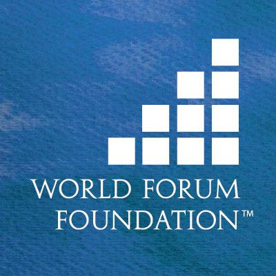 World Forum Foundation