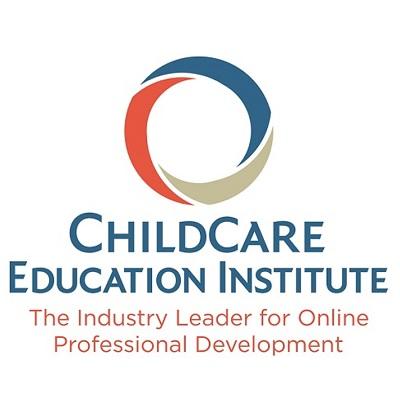 ChildCare Education Institute
