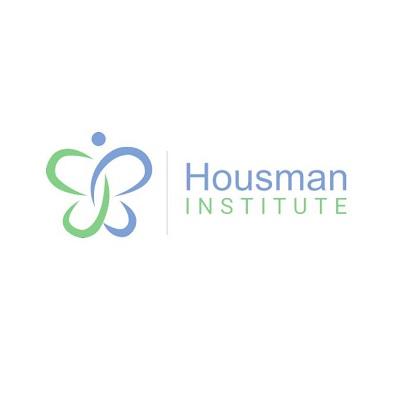 Houseman Institute