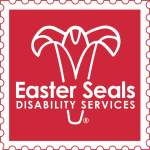 Easter Seals Children's Services