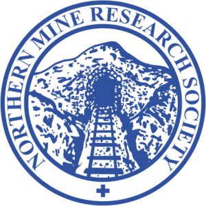 Northern Mine Research Society (NMRS)