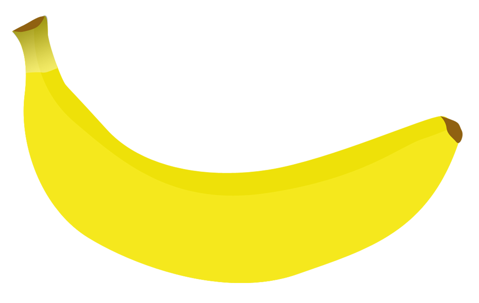 Early Learning Resources Banana
