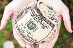 quick ways to earn cash fast