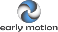 Early_Motion_Title_Logo
