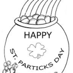 Happy-st-Pats-day