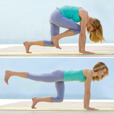 3-pilates-400x400