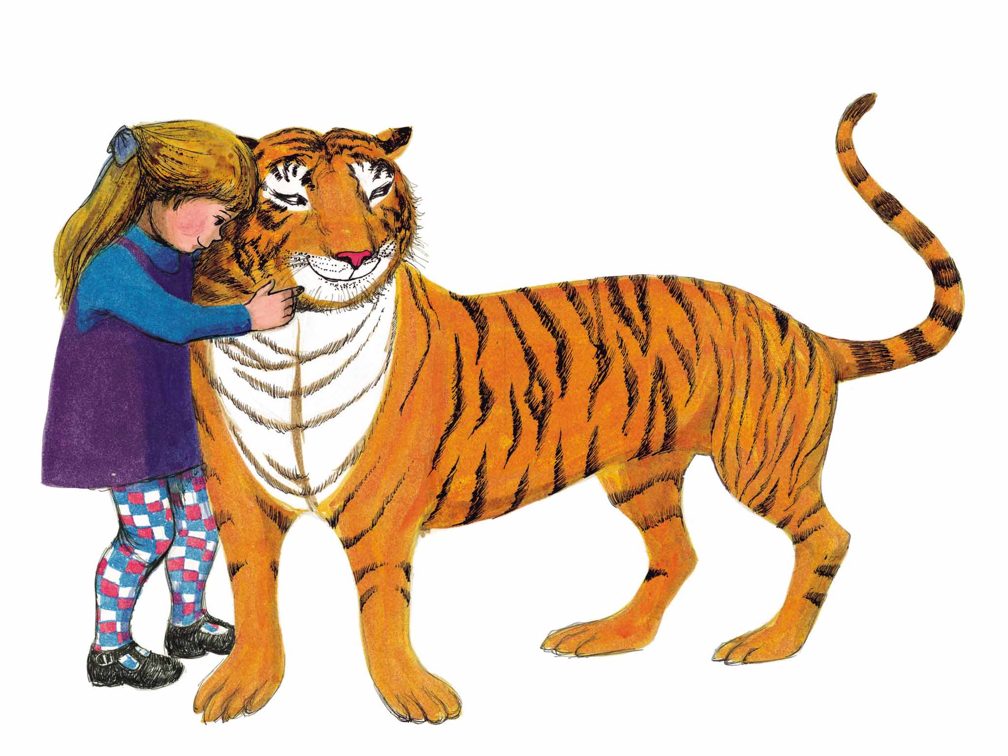 Benefits Of Sharing Picture Books With Children