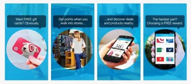 Android-App-Shopkick-Rewards-Deals