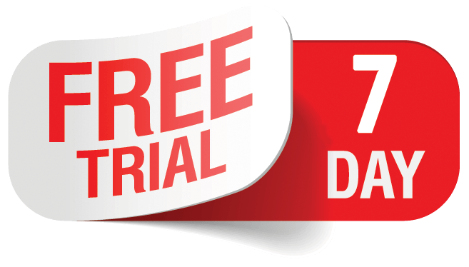 How to complete trial offers at GPT sites?