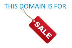 Buy Sell Domain