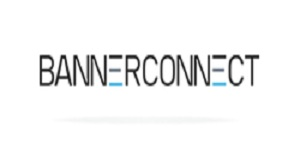 BannerConnect-CPM-CPC
