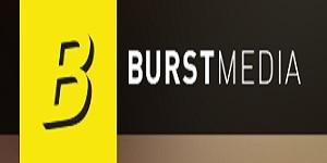 BurstMedia-CPM-CPC-Ads
