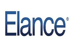 Elance-Home-Based-Jobs
