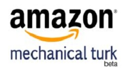 Alternatives sites to Amazon Mechanical Turk 2018