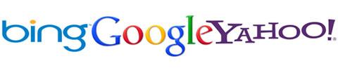 bing-google-yahoo-submit-link