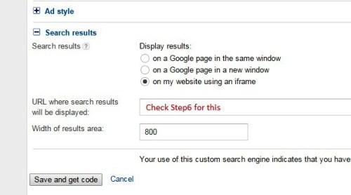 create-google-adsense-search-units3