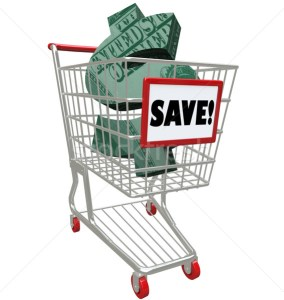 easy-and-best-ways-to-save-money