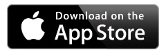 Download_on_the_App_Store_to_get_cashback