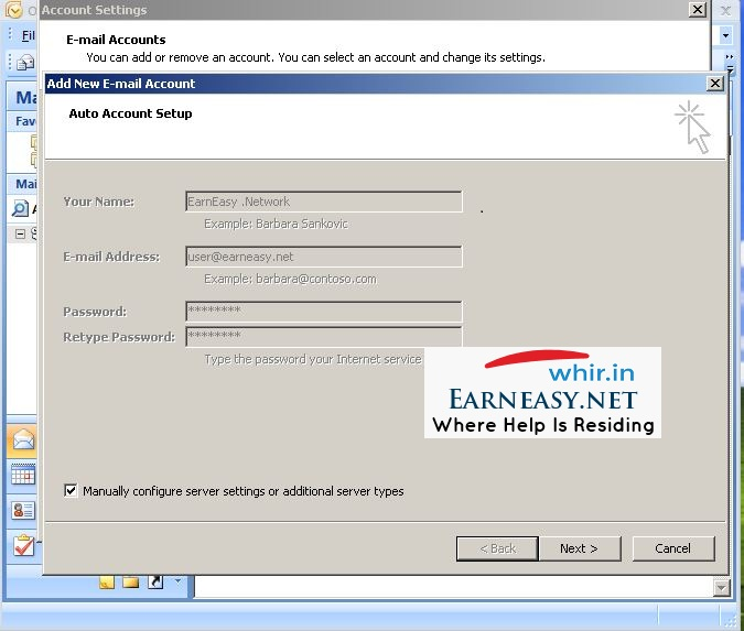 outlook-2007-checkbox-dialog