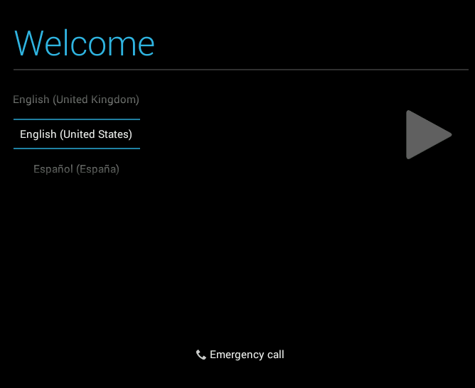 step-final-linux-windows-settingup-android
