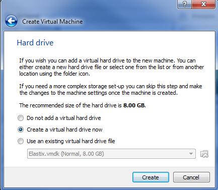 step3-linux-windows-android-installation-virtualbox-harddisk-setup