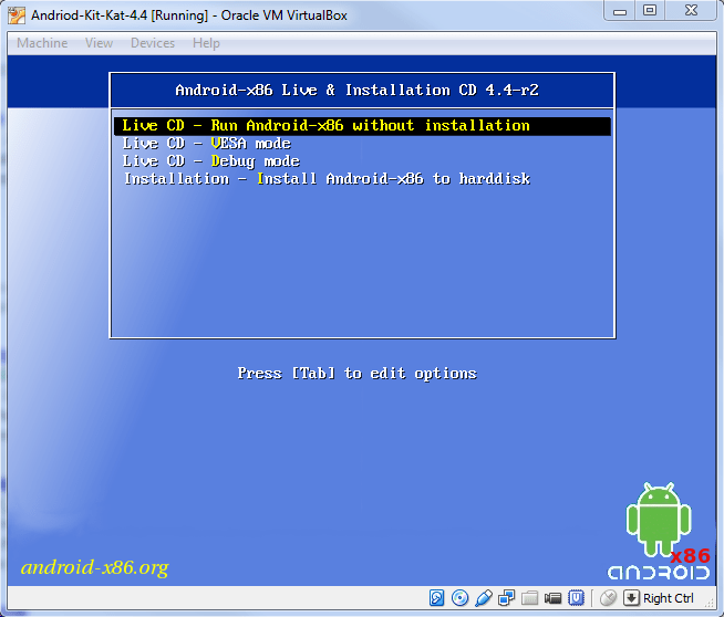 step7-linux-windows-android-installation-virtualbox-iso-boot