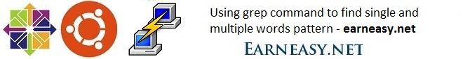 how-using-grep-egrep-command- find-single-multiple-words-pattern-linux-os