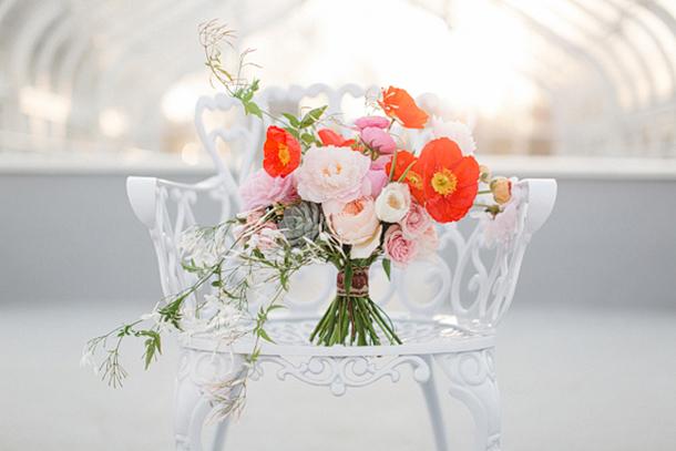 Colorful-outdoor-wedding-1