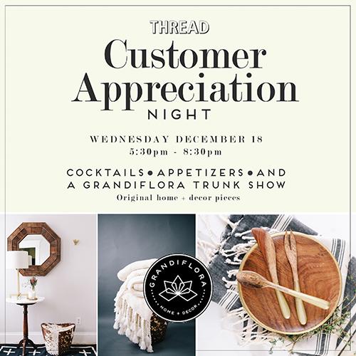 CustomerAppreciation_web