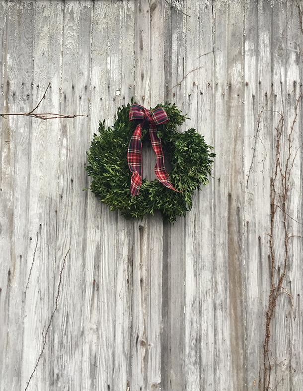 merry christmas small