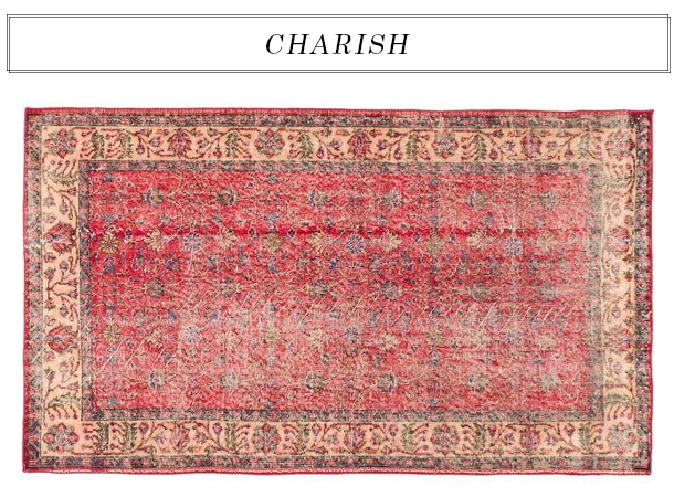 rug sources - charish