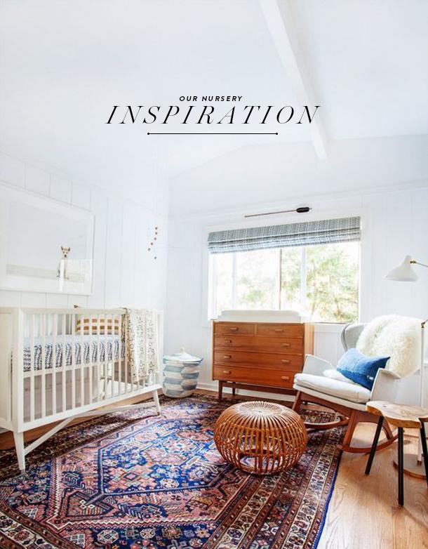 amber interiors nursery our neutral nursery inspiration
