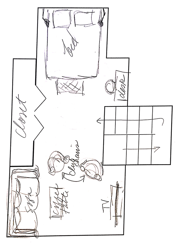attic layout 1
