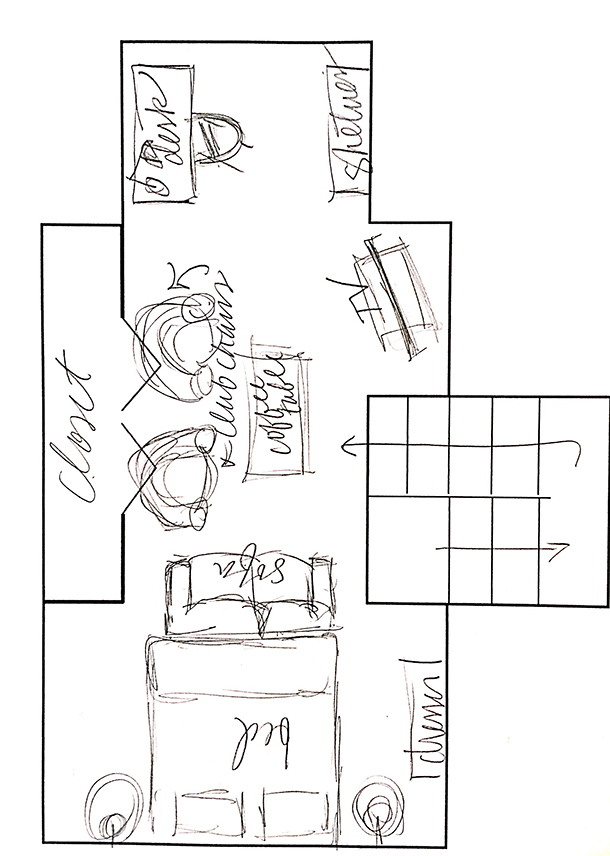 attic layout 2