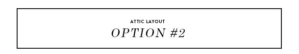 attich option 2