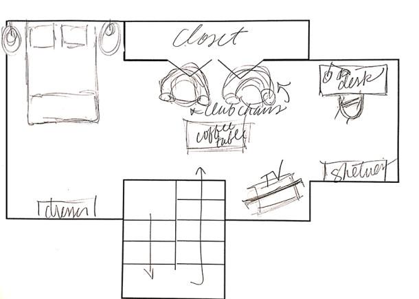 attic layout 3