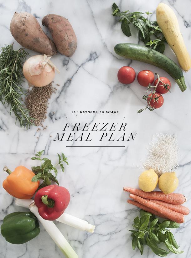Best Freezer Meals copy copy