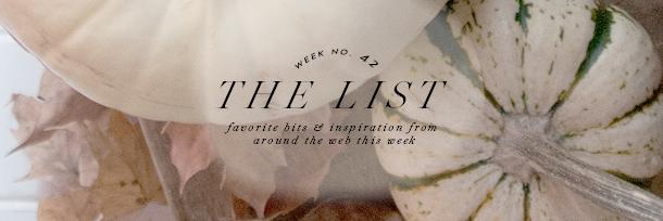 the-list-header-wk42