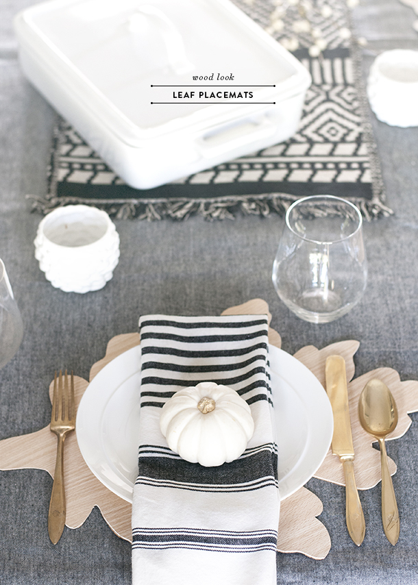 wooden-fall-leaf-placemats
