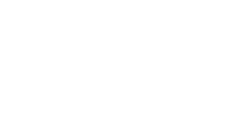 IAAF Logo. Earnie creative design